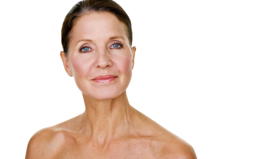 CO2 Skin Resurfacing